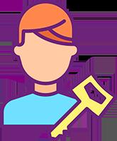 Connecte-toi en quelques clics pour consulter tout rapport de stage !