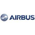 Plus de rapports de stage sur airbus