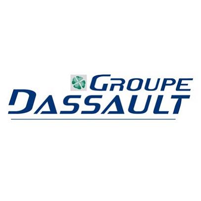 Plus de rapports de stage sur dassault