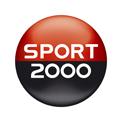 Plus de rapports de stage sur sport 2000